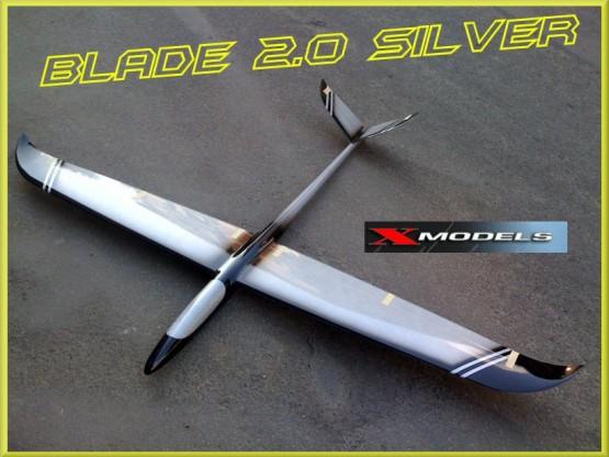 Blade 2.0