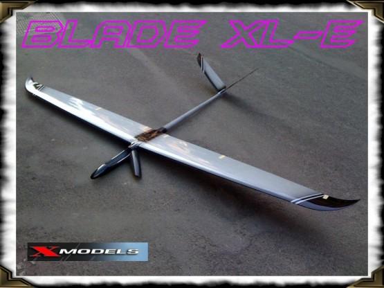 Blade XXL