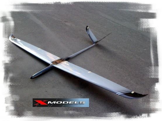 Blade XL